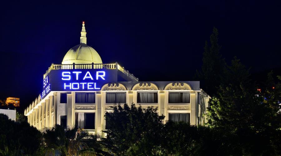Sea Star Butik