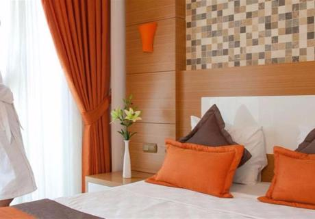 <div><br></div><div>En ekonomik odalarımızda misafirlerimizin rahat bir şekilde termal keyfini yaşabilmeleri için.. Tüm OdalarimizdaSıcak & soğuk termal su bulunmaktadir.</div>