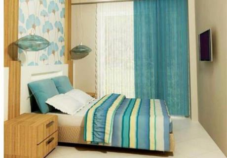 <div><br></div>Tüm odalarımız deniz görmektedir. Standart odalarımızın bazılarında 1 Çift kişilik yatak, bazılarındada 1 çift kişilik yatak ve 1 tek kişilik yatak bulunmaktadır. Odalarımızda TV. Minibar, Safe Kasa, Klima, Saç Kurutma Makinesi bulunmaktadır.